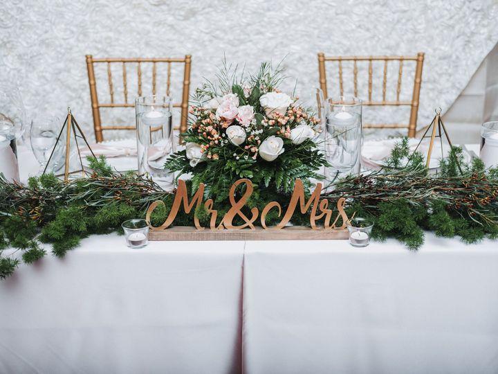 Tmx Fuj24719 51 688878 161004078714739 Cary, North Carolina wedding venue
