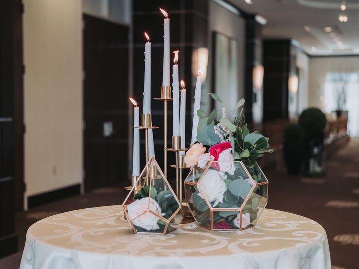 Tmx Fuj24771 51 688878 161004078628680 Cary, North Carolina wedding venue