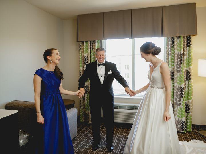 Tmx Nelson Wallwedding 0190 51 688878 1570804573 Cary, North Carolina wedding venue