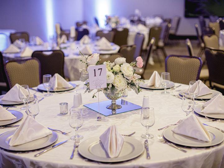 Tmx Nelson Wallwedding 0569 51 688878 1570804497 Cary, North Carolina wedding venue
