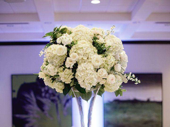 Tmx Nelson Wallwedding 0570 51 688878 1570804567 Cary, North Carolina wedding venue