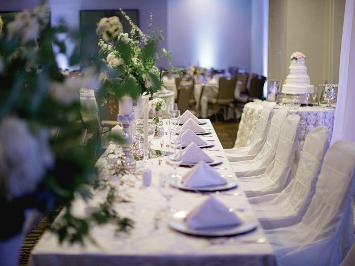 Tmx Nelson Wallwedding 0573 51 688878 1570804497 Cary, North Carolina wedding venue