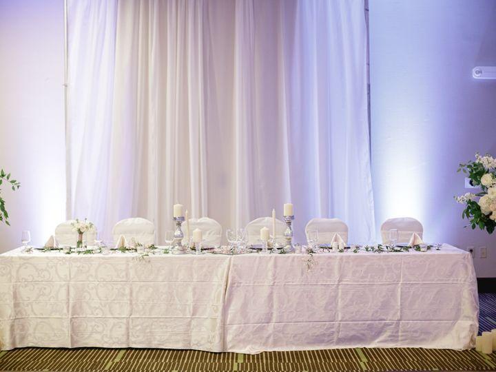 Tmx Nelson Wallwedding 0574 51 688878 1570804500 Cary, North Carolina wedding venue