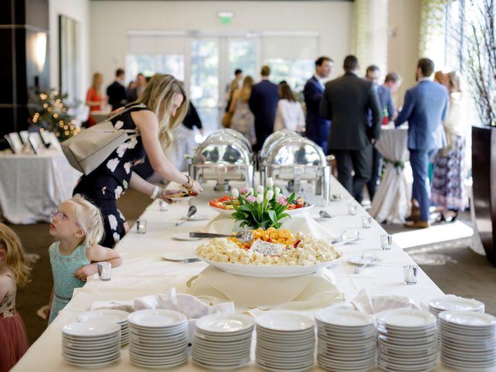 Tmx Nelson Wallwedding 0577 51 688878 1570804500 Cary, North Carolina wedding venue