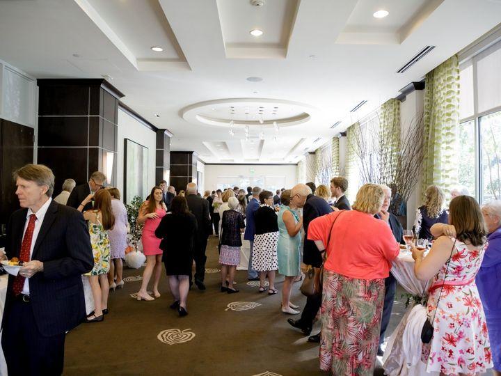Tmx Nelson Wallwedding 0590 51 688878 1570804536 Cary, North Carolina wedding venue