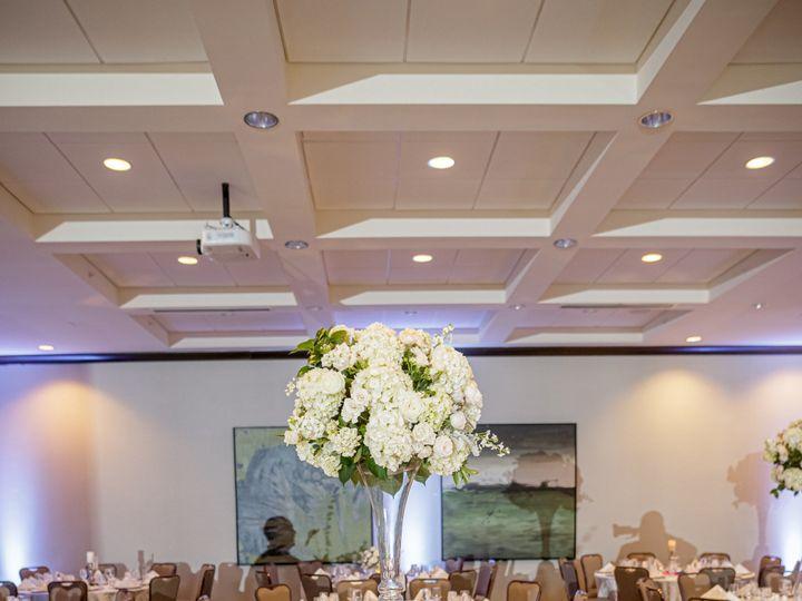 Tmx Nelson Wallwedding 0595 51 688878 1570804548 Cary, North Carolina wedding venue