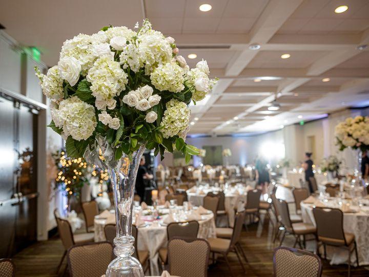 Tmx Nelson Wallwedding 0598 51 688878 1570804540 Cary, North Carolina wedding venue
