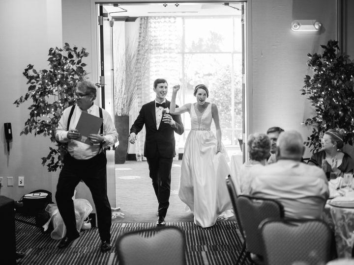 Tmx Nelson Wallwedding 0648 51 688878 1570804544 Cary, North Carolina wedding venue