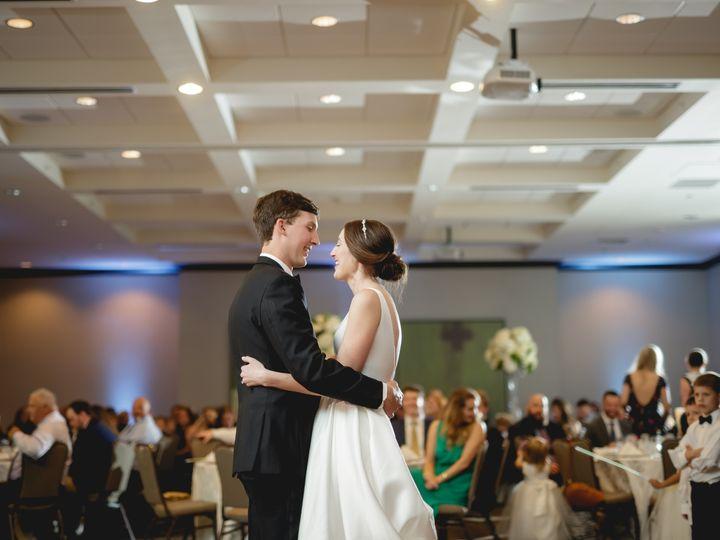 Tmx Nelson Wallwedding 0675 51 688878 1570804532 Cary, North Carolina wedding venue