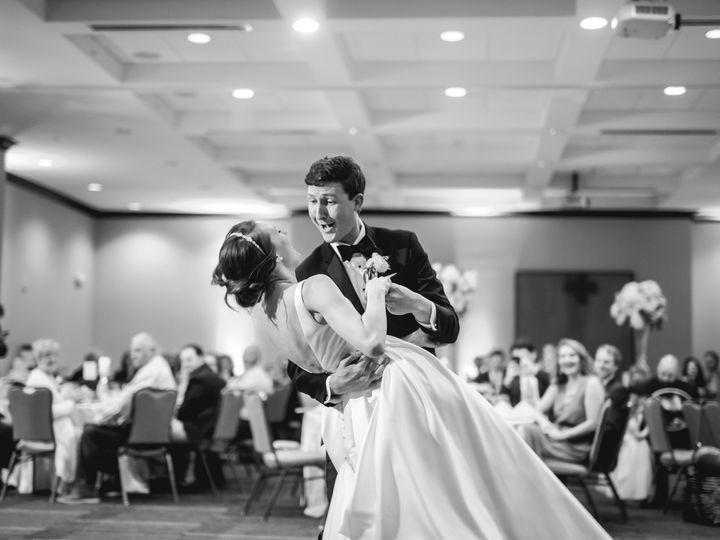 Tmx Nelson Wallwedding 0688 51 688878 1570804545 Cary, North Carolina wedding venue