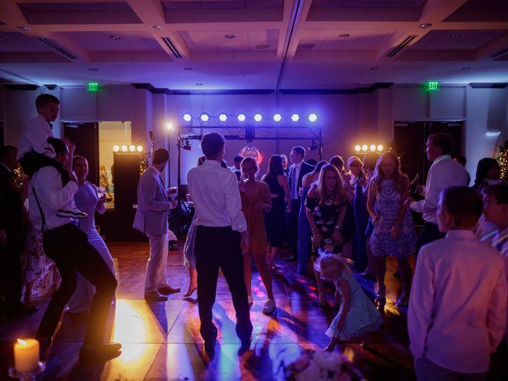 Tmx Nelson Wallwedding 0953 51 688878 1570804528 Cary, North Carolina wedding venue