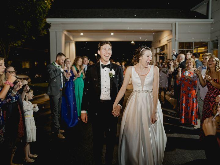 Tmx Nelson Wallwedding 1060 51 688878 1570804526 Cary, North Carolina wedding venue