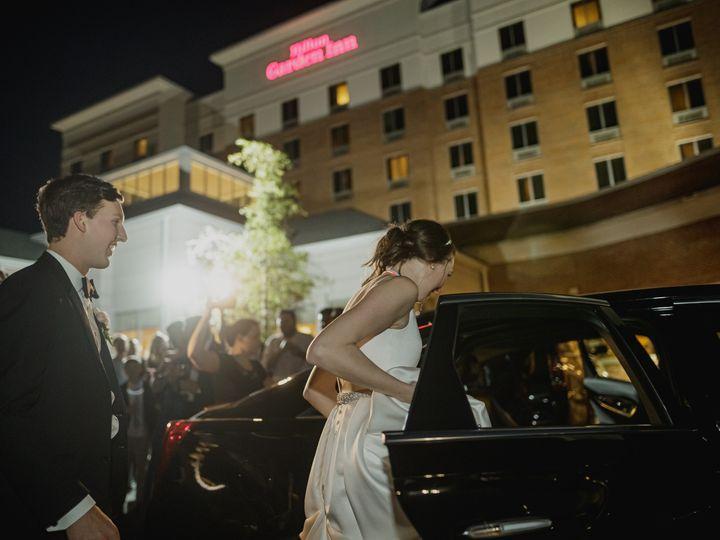 Tmx Nelson Wallwedding 1069 51 688878 1570804529 Cary, North Carolina wedding venue