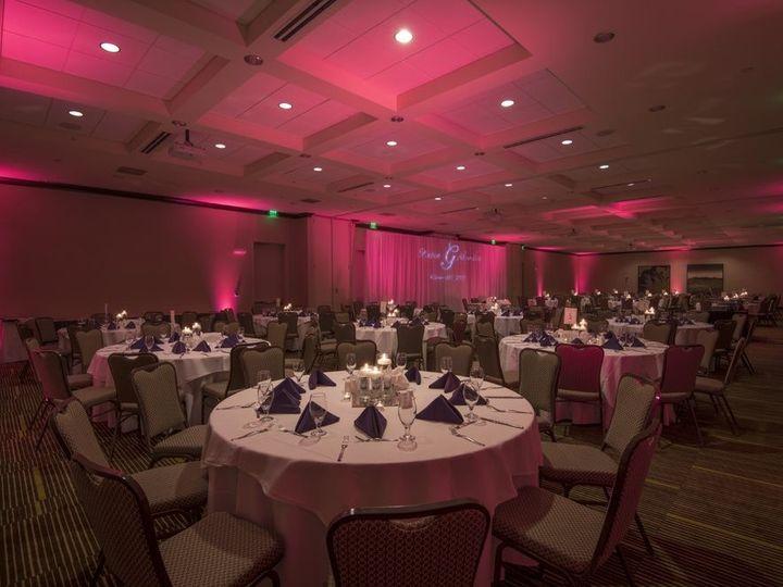 Tmx Pink Full 51 688878 158801326985116 Cary, North Carolina wedding venue