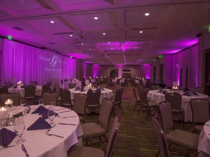 Tmx Purple Full Ballroom 51 688878 158516917731286 Cary, North Carolina wedding venue