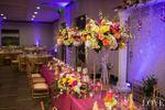 Hilton Garden Inn Raleigh-Cary image