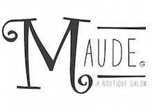 524c6a92ae5230d4 small maude logo