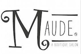 Maude Hair Salon