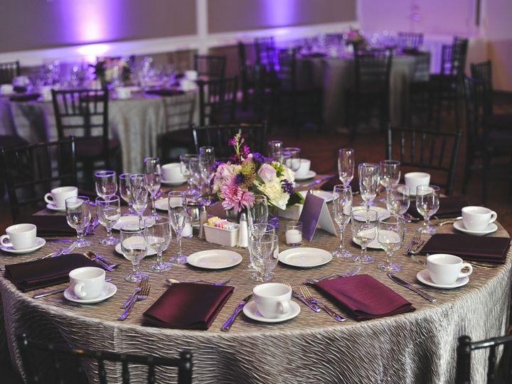 Tmx 1434742634398 7 Durham, NC wedding venue