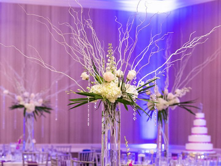 Tmx 1478364427398 Seabro Wedding Ballroom 4 Durham, NC wedding venue
