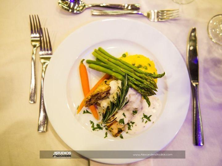 Tmx 800x800 1478364265725 Chicken 51 640978 1560960323 Durham, NC wedding venue
