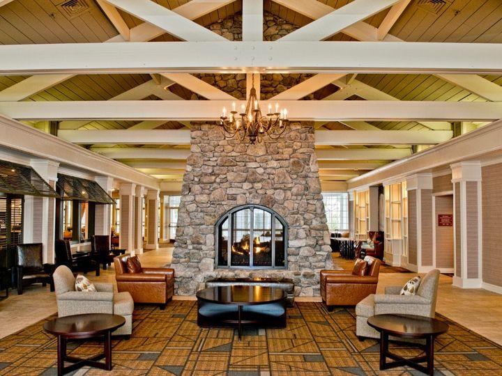 Tmx Hotel Lobby 51 640978 1560960324 Durham, NC wedding venue