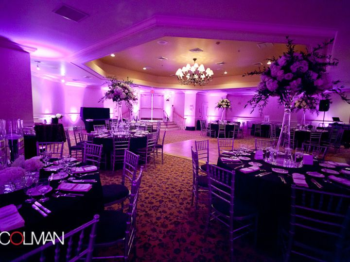 Tmx Magnolia Wedding Rounds 51 640978 V1 Durham, NC wedding venue