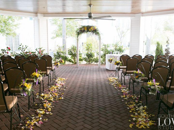 Tmx Southernlovestudios 2495 51 640978 1560960138 Durham, NC wedding venue