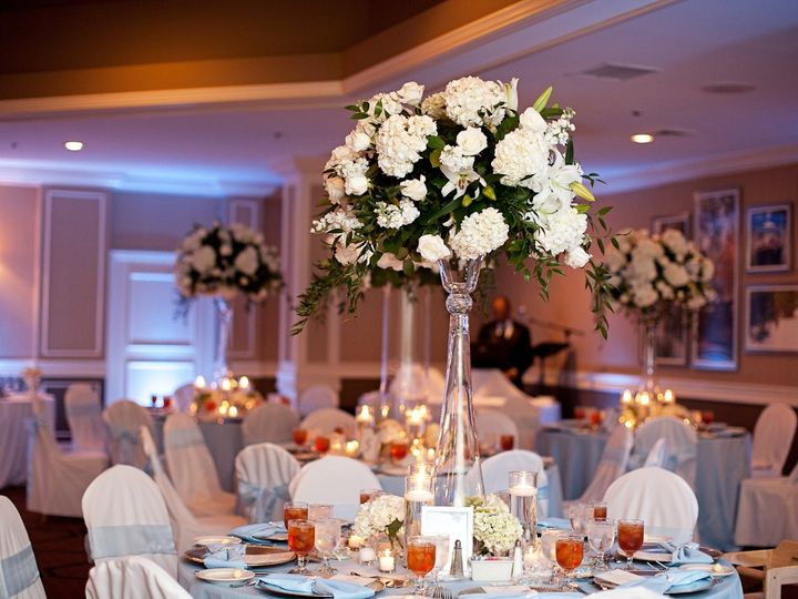 Tmx Wish Upon A Wedding 411 51 640978 1560960144 Durham, NC wedding venue