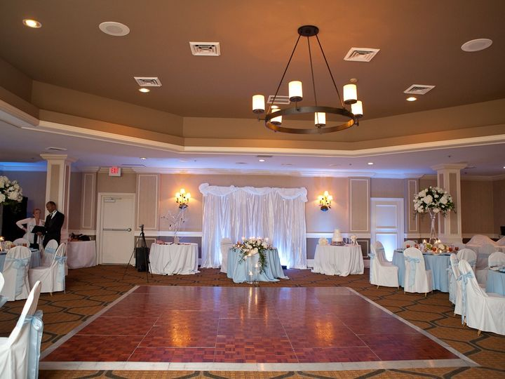 Tmx Wish Upon A Wedding 489 51 640978 1560960228 Durham, NC wedding venue