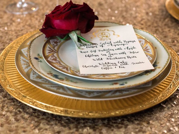 Tmx 1489524630523 1699175419021048433557701320584003085622307o Tavares, FL wedding florist