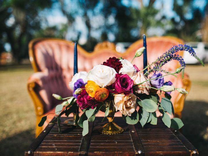 Tmx 1503975379914 Grand Opening 0019 Tavares, FL wedding florist