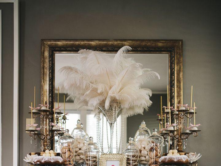 Tmx 1503975412189 Grand Opening 0002 Tavares, FL wedding florist