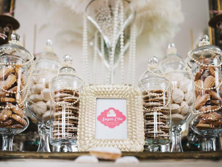 Tmx 1503975428063 Grand Opening 0007 Tavares, FL wedding florist