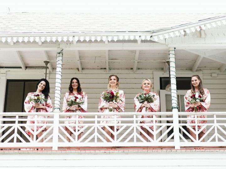 Tmx 1515036729028 Bittingwedding 111 Tavares, FL wedding florist