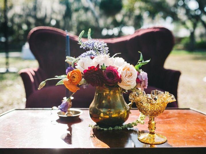 Tmx 1515811521 3721c5d788408e56 1495722912080 Grand Opening 0020orig Tavares, FL wedding florist