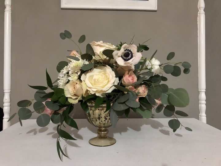 Tmx 1520713465 C7ce35ad4915232e 1520713462 1750ddd934b12336 1520713459317 3 C3F3A953 A484 454F Tavares, FL wedding florist