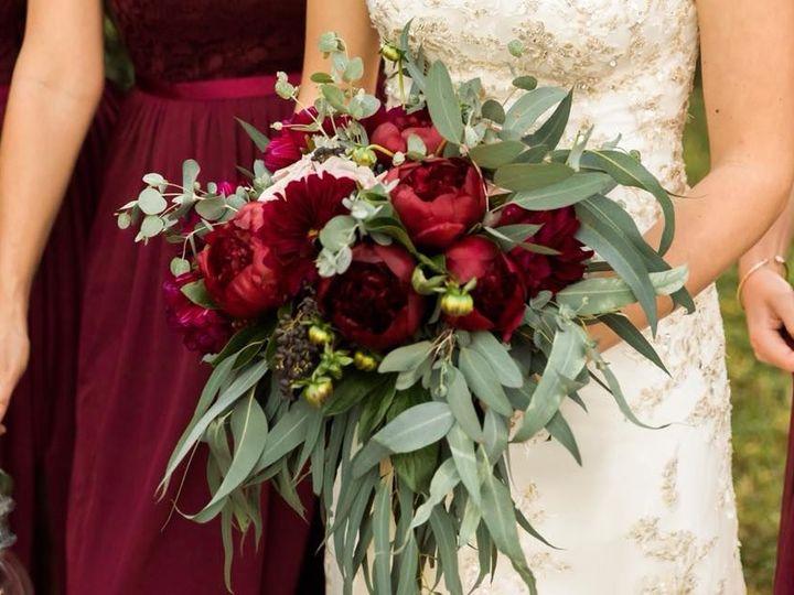 Tmx 1525221569 76529863c5bfc1df 1525221568 32741d81daf70c1b 1525221569964 8 24300920 174433690 Tavares, FL wedding florist