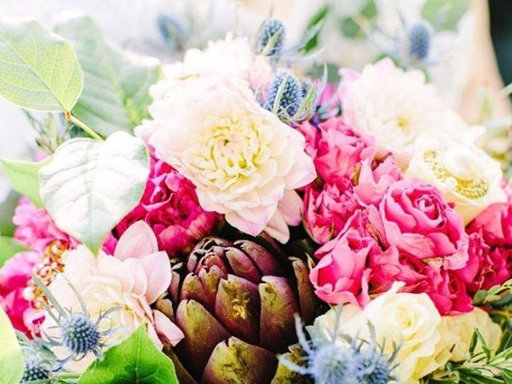 Tmx 1525221694 3f937601a49b87c8 1525221693 Dd742a348d44089d 1525221694259 12 Emilybouqet Tavares, FL wedding florist