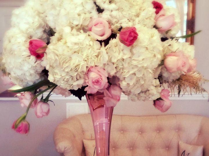 Tmx 1525222200 6f9b150063b4bc3b 1525222199 2411112adcbd107c 1525222199968 15 Casadibella Edite Tavares, FL wedding florist