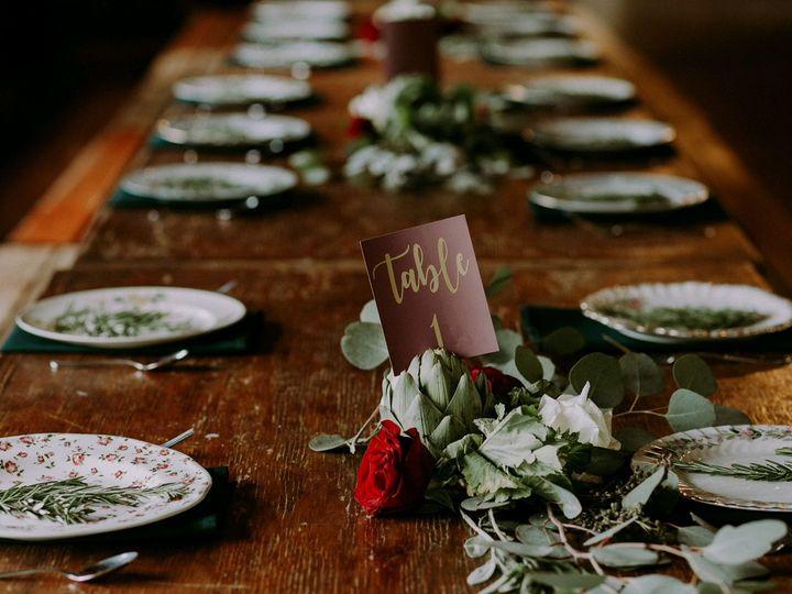 Tmx 1526844725 8efd40fd5c3205c0 1526844723 54fa7fdd65c82349 1526844721360 9 IMG 0158 Tavares, FL wedding florist