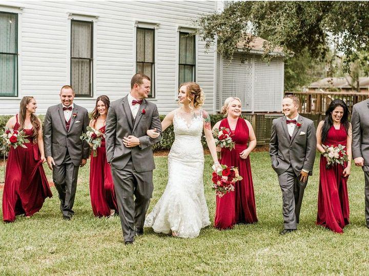 Tmx 1526844764 9bf57817c42dda78 1526844762 925adcaf3c6b32b9 1526844761194 10 Slide9 Tavares, FL wedding florist