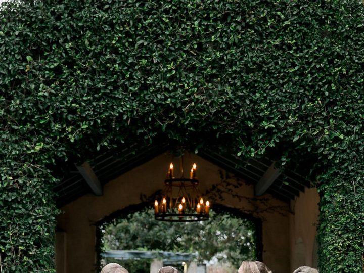 Tmx 1526859636 667ed16b6b16287e 1526859634 7775d28bef1df04c 1526859599633 46 L048 Tavares, FL wedding florist