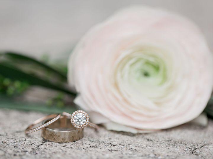 Tmx 1529630330 868a69b87f8ad36b 1529630327 198bd92b3a825c35 1529630320901 2 L018 Tavares, FL wedding florist