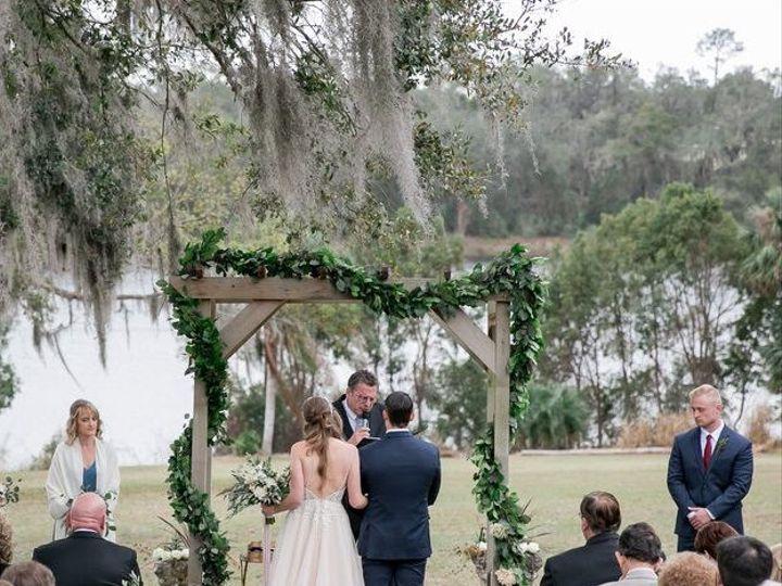 Tmx 1529630609 74f899c1d3da0642 1529630608 4f7bac5a1a75ae64 1529630607066 7 L039 1  Tavares, FL wedding florist