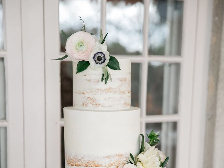 Tmx 1529630668 072ca12be6fdaa07 1529630667 E06d01e8aba92ad2 1529630666277 9 L044 Tavares, FL wedding florist
