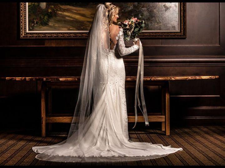 Tmx 1529630699 60450733a2553c4a 1529630698 9da555454682c80e 1529630696687 10 Screenshot 201805 Tavares, FL wedding florist