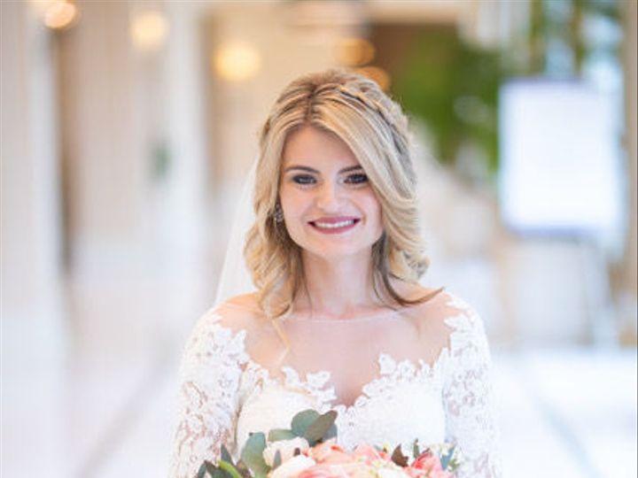 Tmx 1529759111 Ea96c6ef384447a7 1529759111 05212522e7fdafc8 1529759109686 1 800x800 I Do Event Tavares, FL wedding florist
