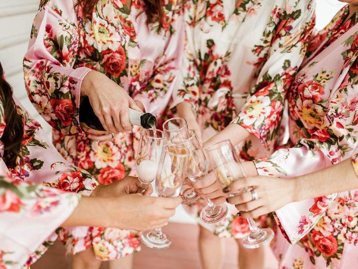 Tmx 1529759618 2a026af3fe05f22f 1529759616 F1c4a5945dc6629c 1529759610288 13 BittingWedding 48 Tavares, FL wedding florist