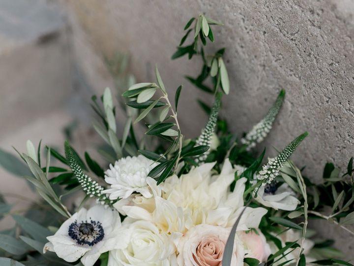 Tmx 1530743104 89b22f3aad8990b8 1530743102 9595eeaf4b498e99 1530743093916 7 L010 Tavares, FL wedding florist